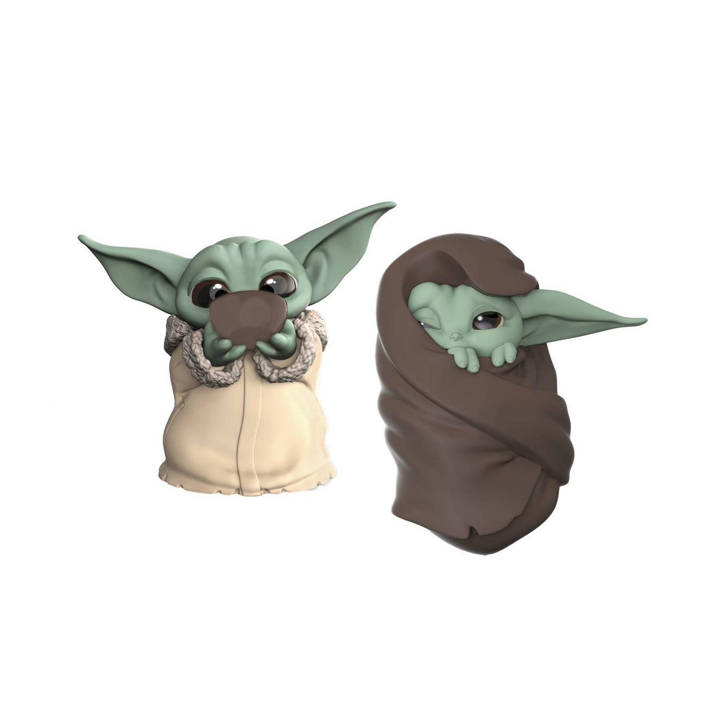 baby Yoda Toy-03