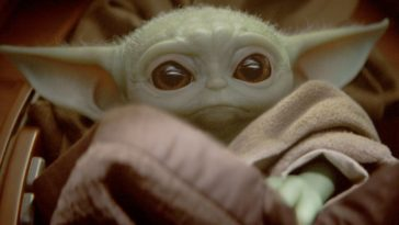 Baby Yoda baby-yoda-poster-baby-yoda-free-patternsbaby-yoda-costume-ideas-baby-yoda-posters-baby-yoda-cell-phone-case-baby-yoda-cookies-1.jpg