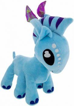 Baby Direhorse - Disney Plush