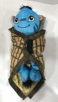 Baby Na'vi - Disney Plush